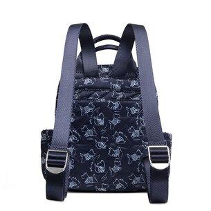 Radley Maple Cross Signature Backpack