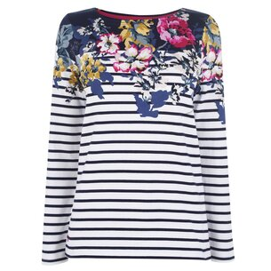 Joules Harbour T Shirt