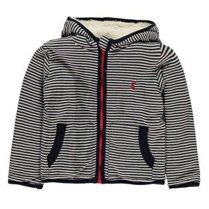 Joules Reversible Jacket