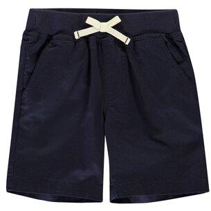 Joules Huey Shorts