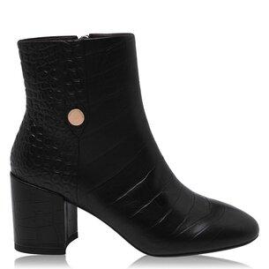 Radley Boot