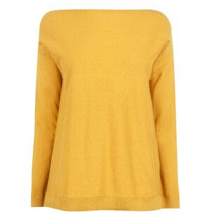 Joules Side T Shirt