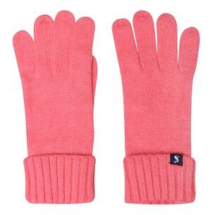 Joules Snowday Glove Ld01