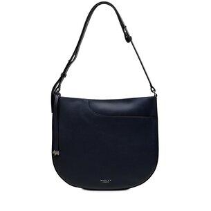 Radley Pocket Large Shoulder Bag