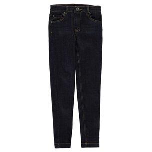 Joules Slim Jeans