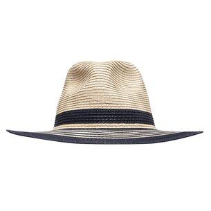 Joules Dora Fedora Hat Womens