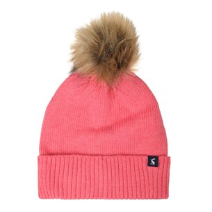 Joules Snowday Hat Womens