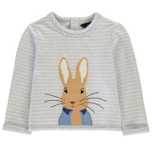 Joules Sweatshirt Infant Girls