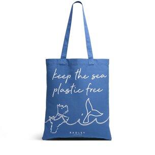 Radley Plastic Free Tote Bag