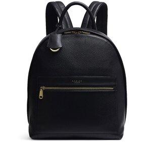 Radley Fawne Strap Backpack