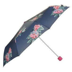 Joules Lite Floral Umbrella