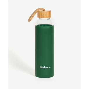 Barbour Bottle
