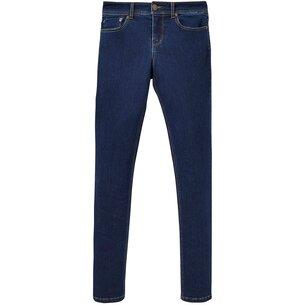 Joules stretch jeans regular waist
