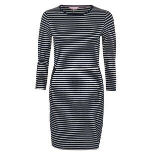 Joules Jersey Dress