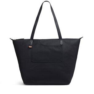 Radley Essentials Large Zip Tote Handbag