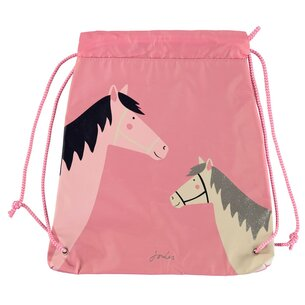 Joules Active Bag Junior Girls