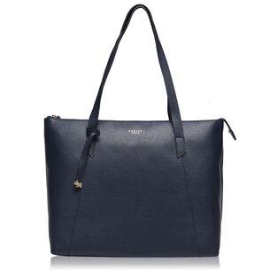 Radley Wood Street Tote Bag