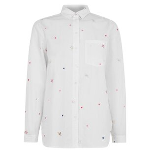 Joules Luxe Shirt
