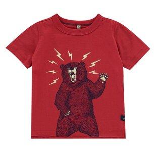 Joules T Shirt