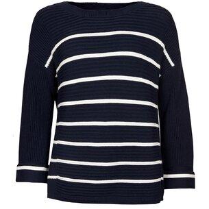 Barbour Knit