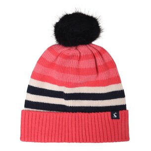 Joules Chillaway Hat Womens