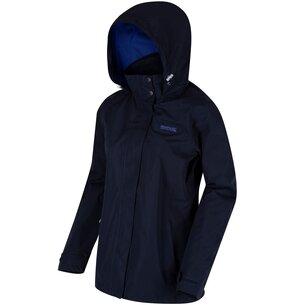 Regatta Daysha Jacket