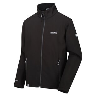 Regatta III Jacket