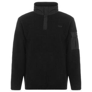 Regatta Fleece Zip Top