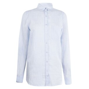 Joules Long Sleeve Shirt