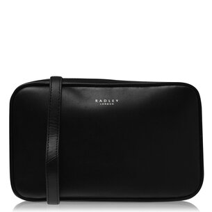 Radley Small Camera Bag