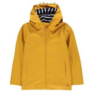 Joules Tiger Rain Jacket