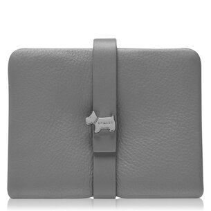 Radley West View Small Cardholder
