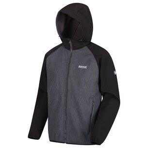 Regatta II Jacket