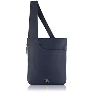 Radley bag medium zip cross body bag