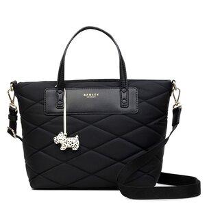 Radley Multiway Grab Bag Womens