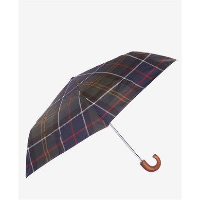 Barbour Mini Umbrella