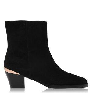 Radley Row Boot