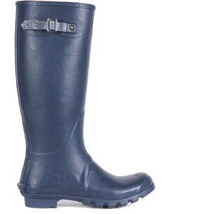 Barbour Wellington Boots