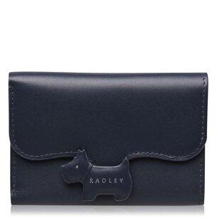 Radley Crest Fold Purse