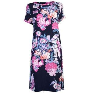 Joules Krista Dress