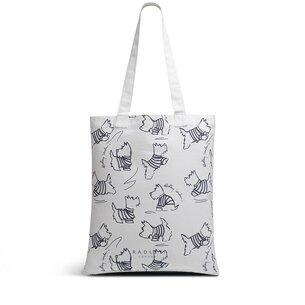 Radley Dog Medium Tote Bag
