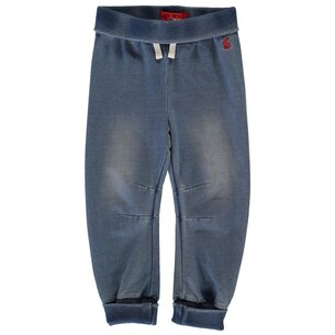 Joules Hugo Tracksuit Bottoms