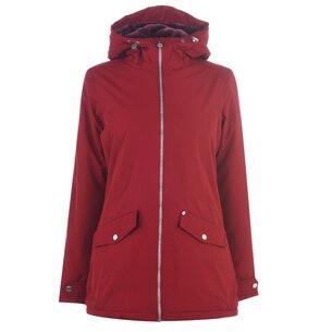 Regatta Hydrafort Jacket