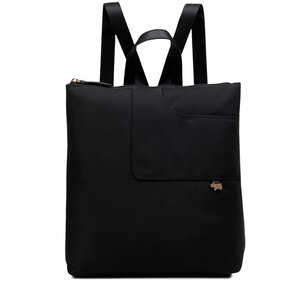 Radley essentials backpack