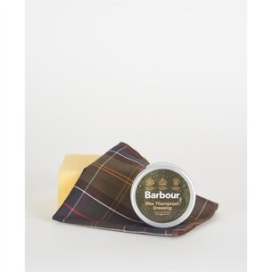 Barbour Reproofing Kit