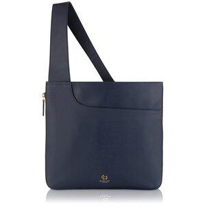 Radley Bag Large Zip Cross Body Bag