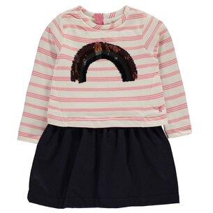 Joules Dress