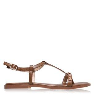 Radley Stud Sandals