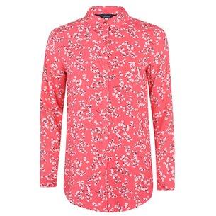Joules Button Shirt