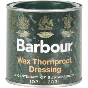 Barbour Dressing Wax